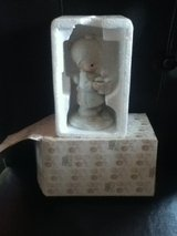Precious Moments Figurine May in Fort Campbell, Kentucky