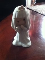 Precious Moments Figurine The Bride in Fort Campbell, Kentucky