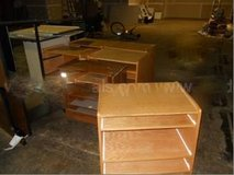 misc carts for sale in Fort Leonard Wood, Missouri
