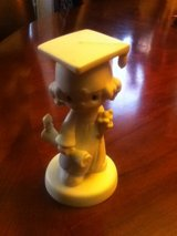 Precious Moments Figurine The Lord Bless You And Keep You in Clarksville, Tennessee