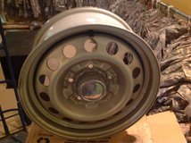 16x7 rims in Fort Knox, Kentucky